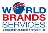 World Brands Services